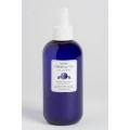 South Bark's Blueberry Clove Pet Cologne - 8.5 oz